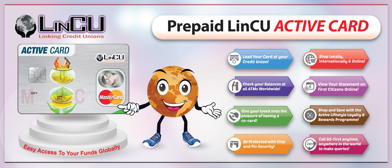LinCU-Ad-Carousel