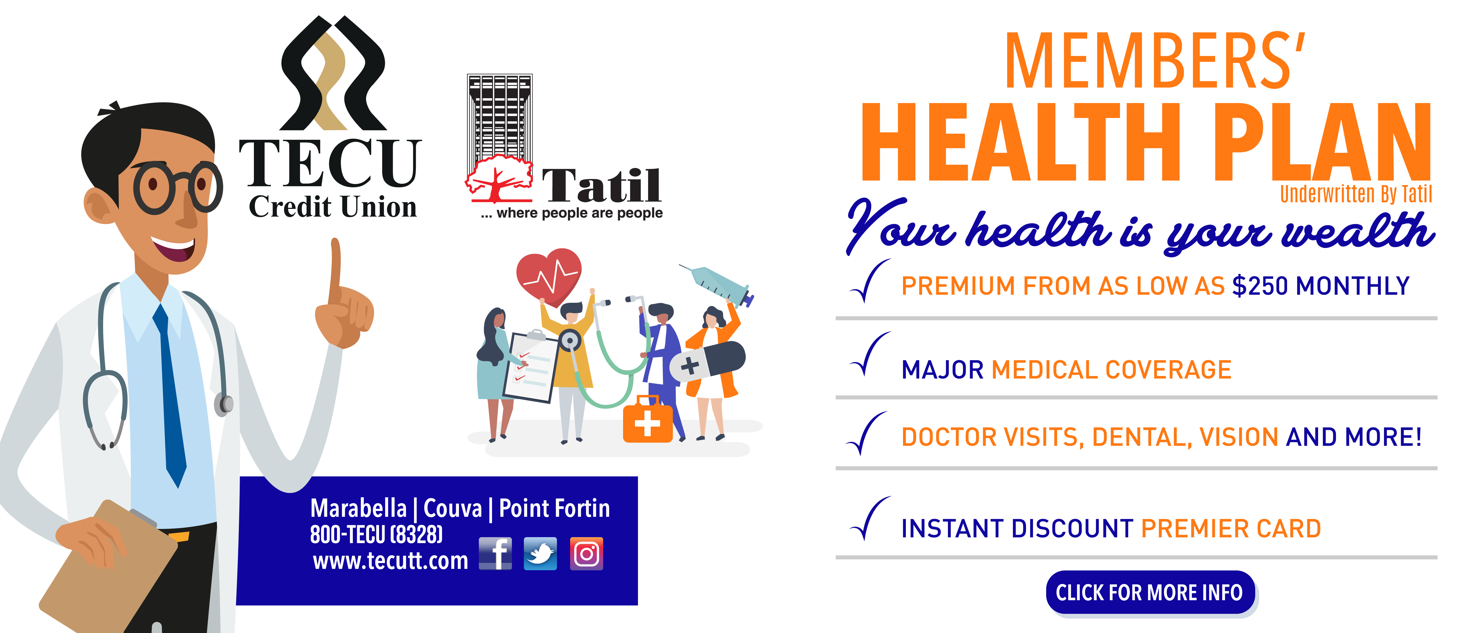 TECU-HEALTHPLAN-ARTWORK-changes_Carosel