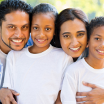 Family Critical Illness Plan