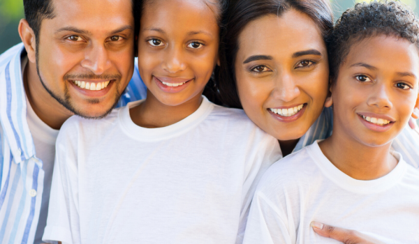 Family Critical Illness Plan